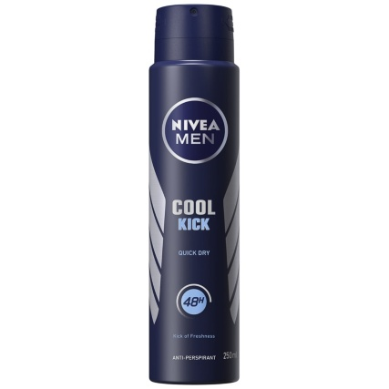 332831-nivea-cool-kick-deodorant-250ml