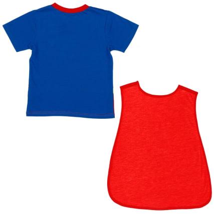 332881-boys-dress-up-superman-short-pyjamas-2