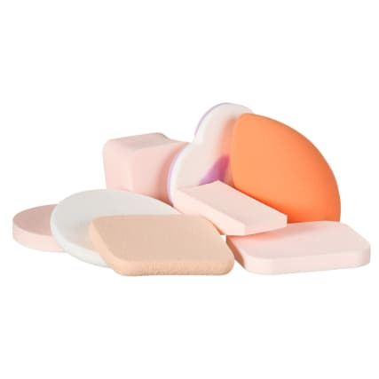 332905-style-studio-20pk-makeup-sponges-2