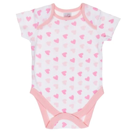 332909-baby-girl-4pk-body-suit-full-of-sparke-and-love-3