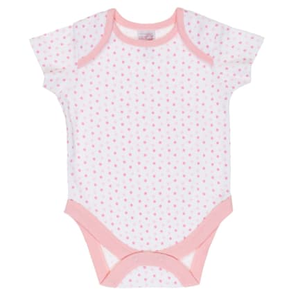 332909-baby-girl-4pk-body-suit-full-of-sparke-and-love-4