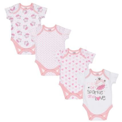 332909-baby-girl-4pk-body-suit-full-of-sparke-and-love-main