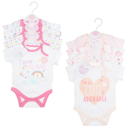 332909-baby-girl-4pk-bodysuit-group