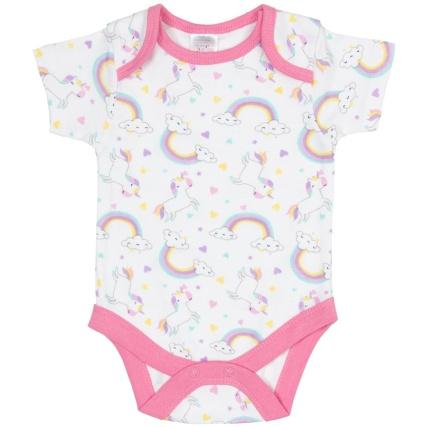 332909-baby-girl-4pk-bodysuit-i-believe-in-rainbows-and-unicorns-2