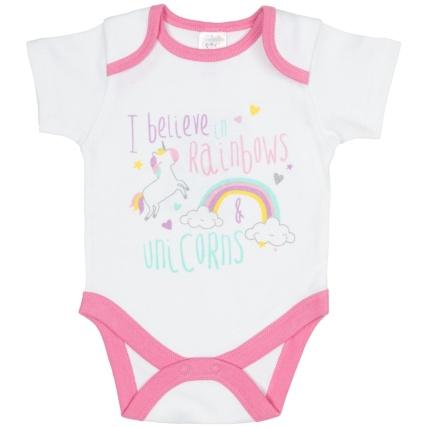 332909-baby-girl-4pk-bodysuit-i-believe-in-rainbows-and-unicorns-3