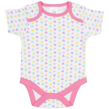332909-baby-girl-4pk-bodysuit-i-believe-in-rainbows-and-unicorns-4