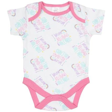 332909-baby-girl-4pk-bodysuit-i-believe-in-rainbows-and-unicorns-5