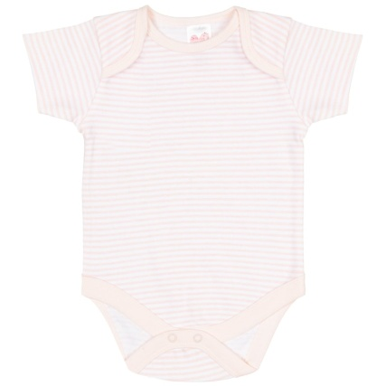 332909-baby-girl-4pk-bodysuit-im-so-cute-2