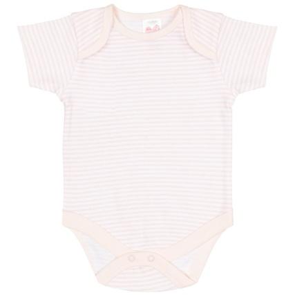 332909-baby-girl-4pk-bodysuit-im-so-cute-2