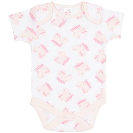 332909-baby-girl-4pk-bodysuit-im-so-cute-3