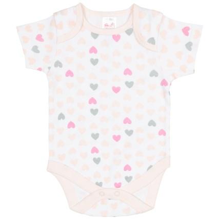 332909-baby-girl-4pk-bodysuit-im-so-cute-4