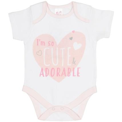 332909-baby-girl-4pk-bodysuit-im-so-cute-5