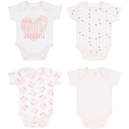 332909-baby-girl-4pk-bodysuit-im-so-cute-group
