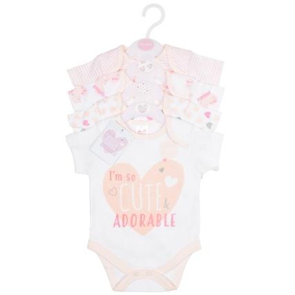 332909-baby-girl-4pk-bodysuit-im-so-cute