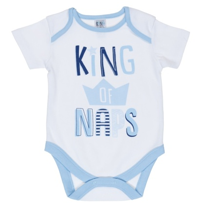 332910-baby-boy-4pk-body-suit-king-of-naps-2