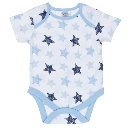 332910-baby-boy-4pk-body-suit-king-of-naps-3
