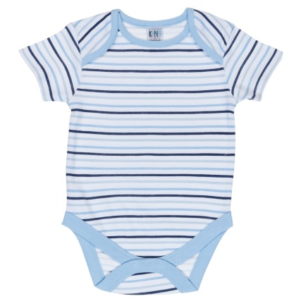 332910-baby-boy-4pk-body-suit-king-of-naps-4