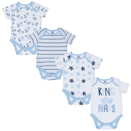 332910-baby-boy-4pk-body-suit-king-of-naps-main