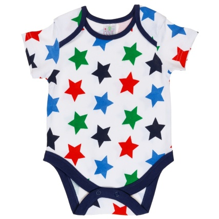 332910-baby-boy-4pk-body-suit-one-cool-dude-3