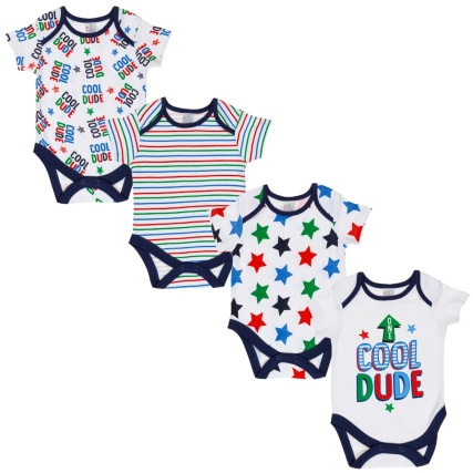 332910-baby-boy-4pk-body-suit-one-cool-dude-main