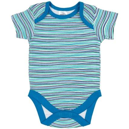 332910-baby-boy-4pk-bodysuits-daddys-hero-2