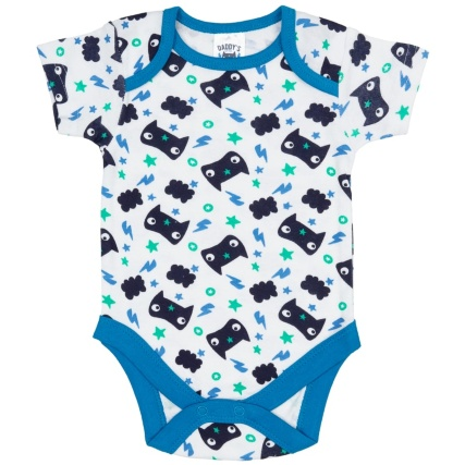 332910-baby-boy-4pk-bodysuits-daddys-hero-3