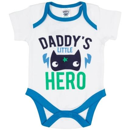 332910-baby-boy-4pk-bodysuits-daddys-hero-5