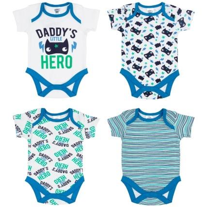 332910-baby-boy-4pk-bodysuits-daddys-hero-group