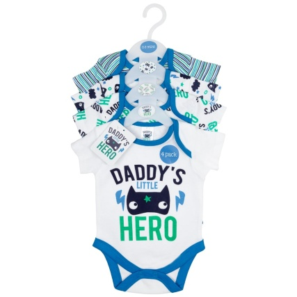 332910-baby-boy-4pk-bodysuits-daddys-hero