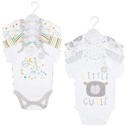 332911-baby-uni-4pk-bodysuits-group
