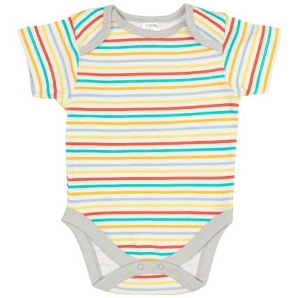 332911-baby-uni-4pk-bodysuits-hello-2