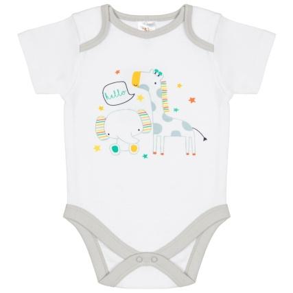 332911-baby-uni-4pk-bodysuits-hello-4