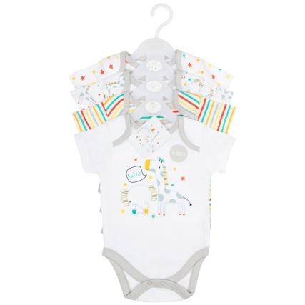 332911-baby-uni-4pk-bodysuits-hello