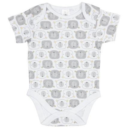 332911-baby-uni-4pk-bodysuits-little-cutie-2