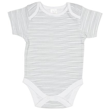 332911-baby-uni-4pk-bodysuits-little-cutie-4