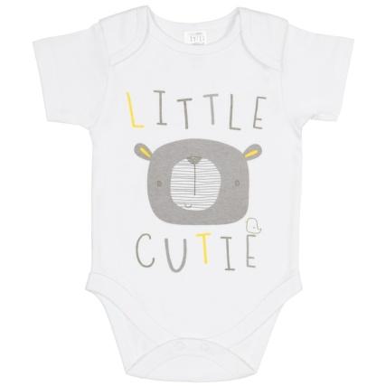 332911-baby-uni-4pk-bodysuits-little-cutie-5