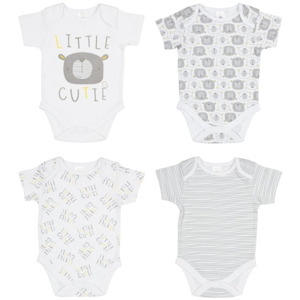 332911-baby-uni-4pk-bodysuits-little-cutie-group