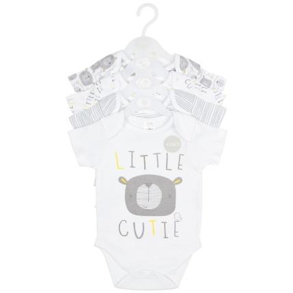 332911-baby-uni-4pk-bodysuits-little-cutie