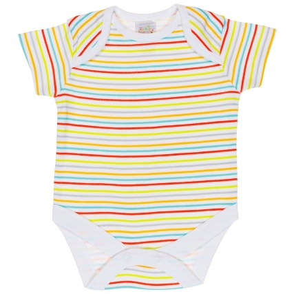 332911-baby-unisex-4pk-body-suit--cute-and-cuddly-3