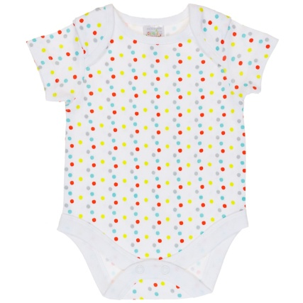 332911-baby-unisex-4pk-body-suit--cute-and-cuddly-4