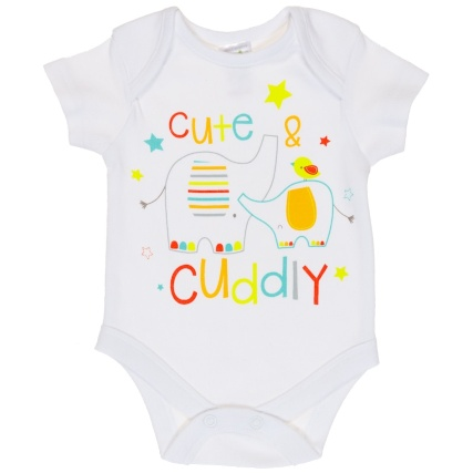332911-baby-unisex-4pk-body-suit--cute-and-cuddly-5