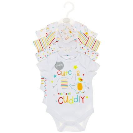 332911-baby-unisex-4pk-body-suit--cute-and-cuddly