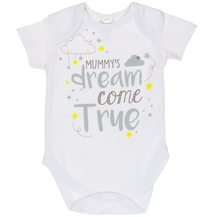 332911-baby-unisex-4pk-body-suit--mummys-dream-come-true-2