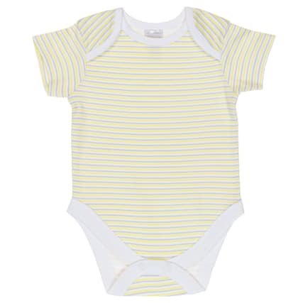 332911-baby-unisex-4pk-body-suit--mummys-dream-come-true-4