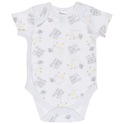 332911-baby-unisex-4pk-body-suit--mummys-dream-come-true-5