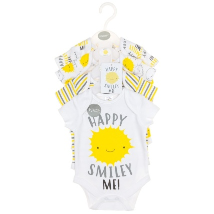 332911-baby-unisex-4pk-bodysuit-happy-smiley
