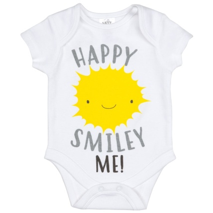 332911-baby-unisex-4pk-bodysuit-smiley-me