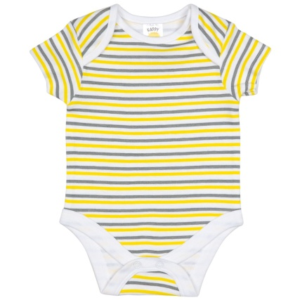 332911-baby-unisex-4pk-bodysuit-stripes