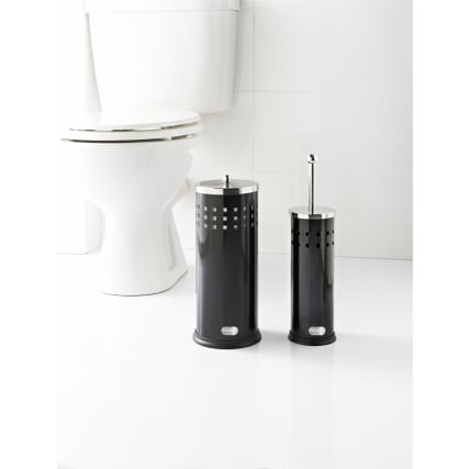 332915-addis-2pc-bathroom-set-black1