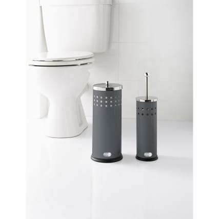 332915-addis-2pc-bathroom-set-grey